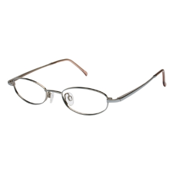 Scooby-Doo SD 54 Eyeglasses